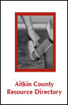 Aitkin County Resource Directory